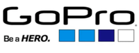 GoPro Coupons Codes