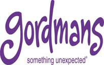 Gordmans Free Shipping Promo Code