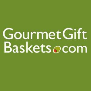 Gourmet Gift Baskets Promo Code 10% Off