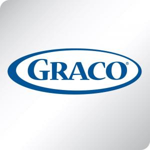 Graco 20 Off First Order