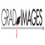 Gradimages Free Shipping Code
