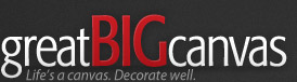 Great Big Canvas Promo Code Free Shipping