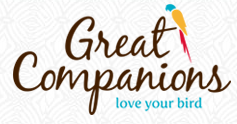 Great Companions Free Shipping Coupon Code