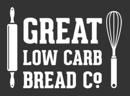 Great Low Carb Bread Company Coupon 10% Off