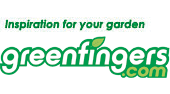 Greenfingers Coupon 20 Off