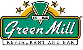 Green Mill Restaurant Coupon Printable