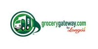 Grocery Gateway First Order Promo Code