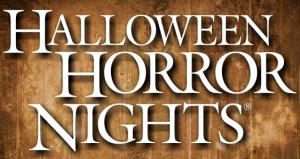 Halloween Horror Nights Military Discount