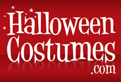 Halloween Costumes Free Shipping Code