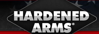 Hardened Arms Customer Reviews