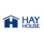 Hay House Coupon Code Free Shipping