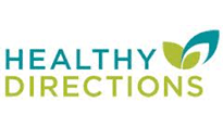 Healthy Directions Customer Service
