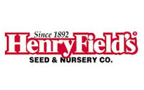 Henry Fields Free Shipping Code