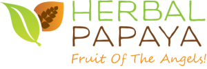 Herbal Papaya Coupon 20 Off