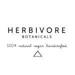 Herbivore Free Shipping Code