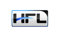Hfl Solutions Customer Service