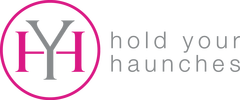 Hold Your Haunches Coupon 10% Off