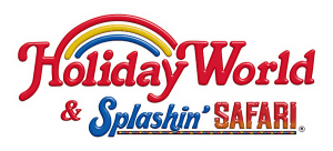 Holiday World Military Discount