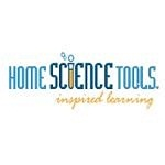 Home Science Tools Free Shipping Code