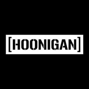 Hoonigan Coupon 10 Off