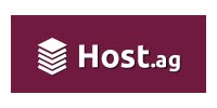 Host.ag Coupon 20% Off