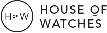 House Of Watches Coupon 20% Off