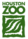 Houston Zoo Coupons Codes