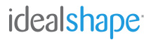 Ideal Shape Coupon Code  Free Shipping