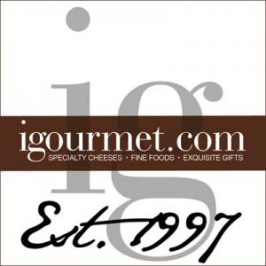 Igourmet Coupon Code Free Shipping