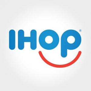 IHOP Coupons Codes