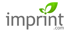 Imprint Coupon Code Free Shipping