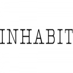 Inhabit Free Shipping Code