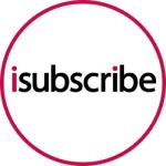 Isubscribe Coupon 10% Off
