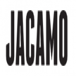 Jacamo First Order Offer