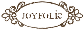 Joyfolie Coupons Codes
