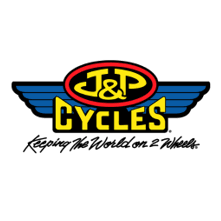 J&P Cycles Free Shipping Code
