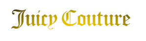 Juicy Couture Free Shipping Code