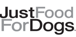 JustFoodForDogs Coupon 20% Off