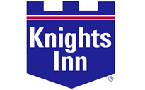 Knights Inn Hotels Promo Code 20 Off