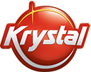 Krystal Coupon Printable