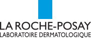 La Roche Posay US Coupon 10 Off