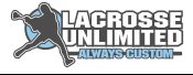 Lacrosse Unlimited Free Shipping