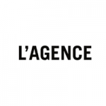 L'AGENCE Coupon 20% Off