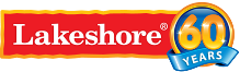 Lakeshore Learning Free Shipping Code