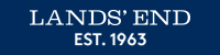 Lands End 50% Off Coupon