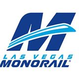 Las Vegas Monorail Coupon 10% Off