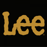 Lee Jeans Coupons Codes