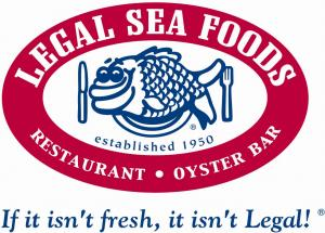 Legal Seafood Coupon Code Free Shipping