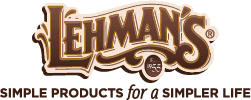 Lehmans Free Shipping Code