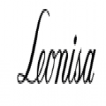 Leonisa Coupon 20 Off